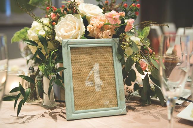 real-brides-projects-Photo_14