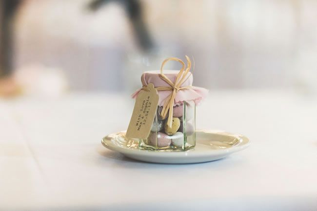real-brides-projects-Photo_16