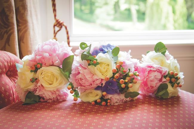 real-brides-projects-Photo_6