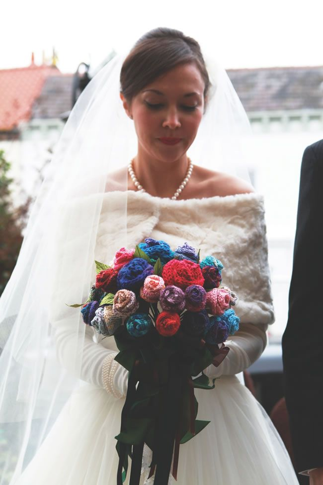 real-brides-projects-Photo_7