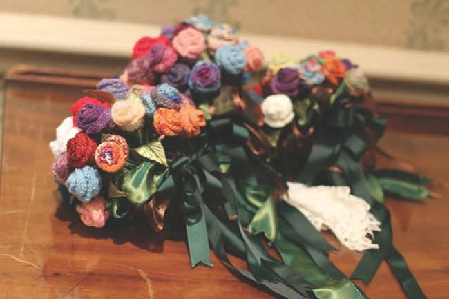real-brides-projects-Photo_8