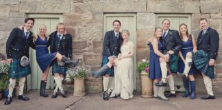real-wedding-rachel-rob-lissaalexandraphotography.com