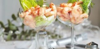 slimming-world-xmas-prawn-cocktail
