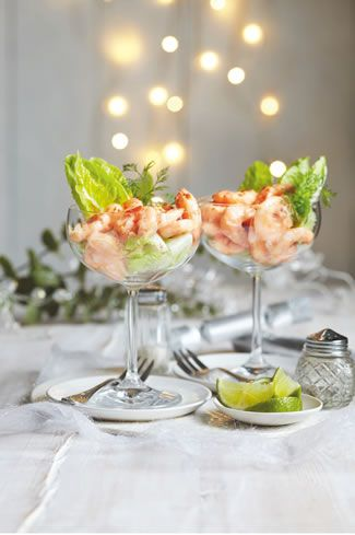 slimming-world-xmas-prawn-cocktail