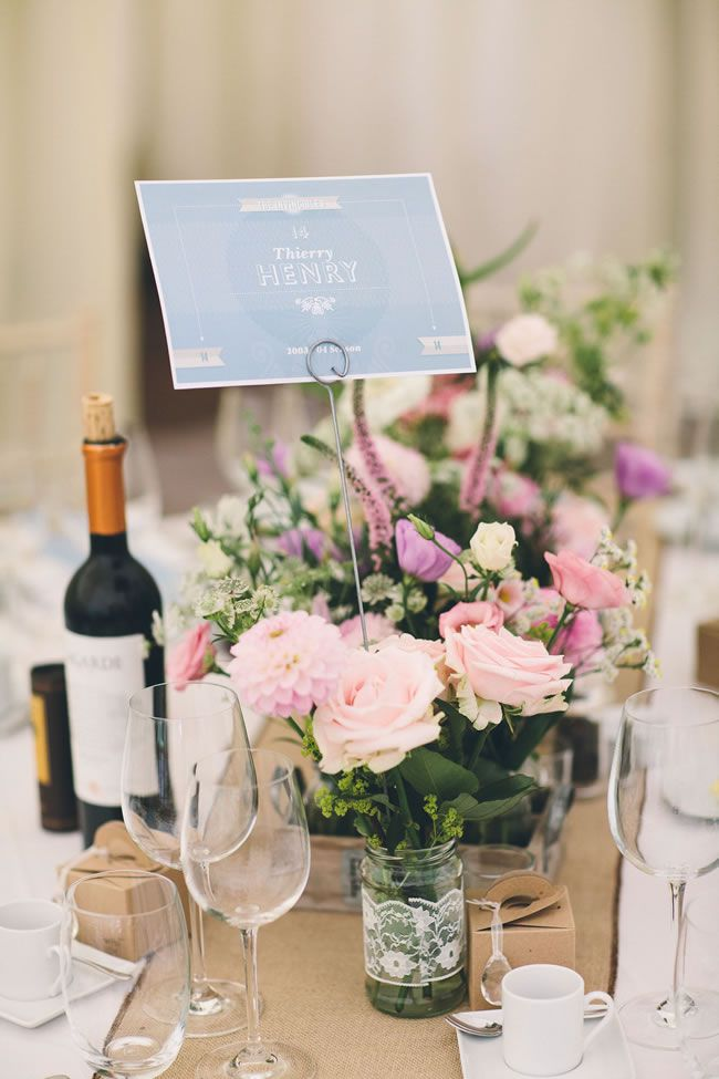 table-name-ideas-albertpalmerphotography.com  Danielle & Jordan Colour-396