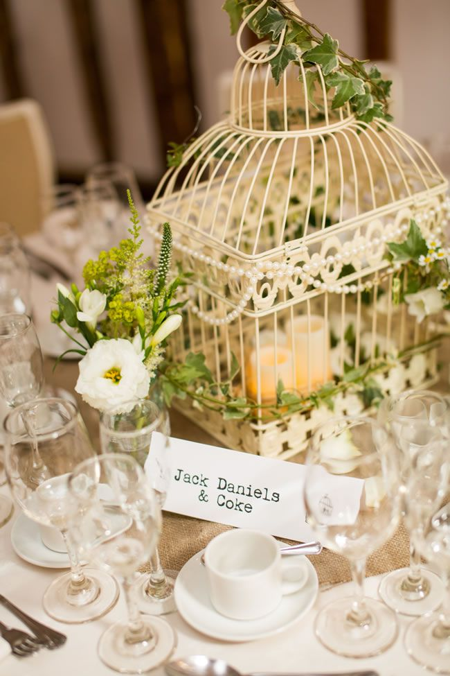 table-name-ideas-pavonephotography.co.uk Natasha Jack s Wedding-The Reception-0126