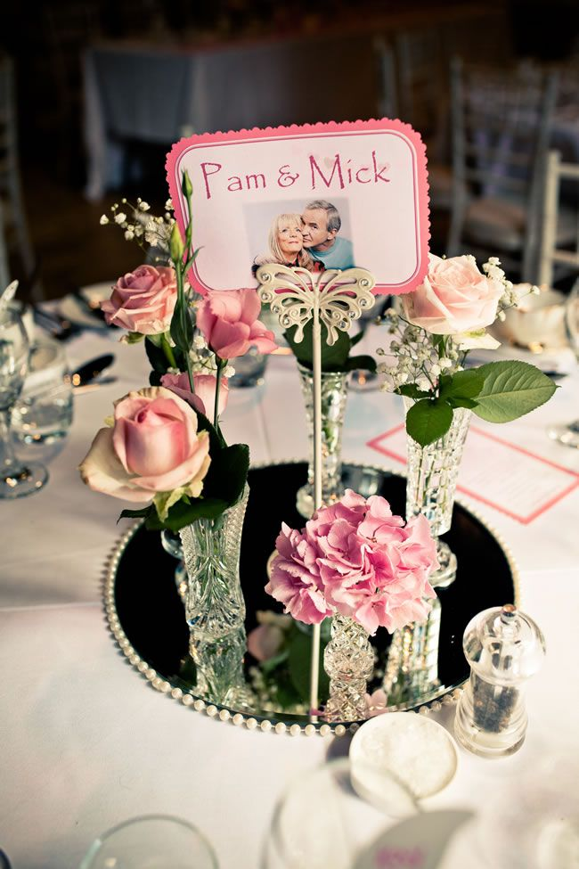 table-name-ideas-simongoughphotography.com Libby & Andrew 439