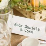 table-names-featured
