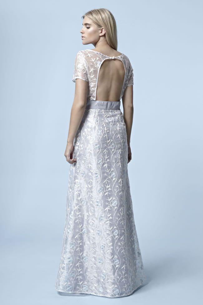 tephi-Coco Dress