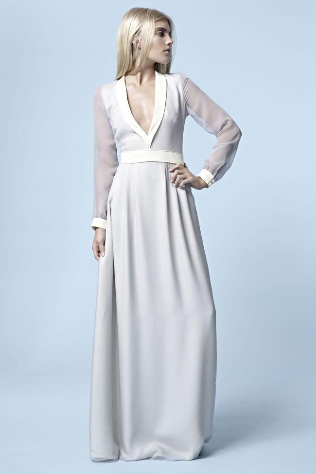 tephi-Kelly Dress 2