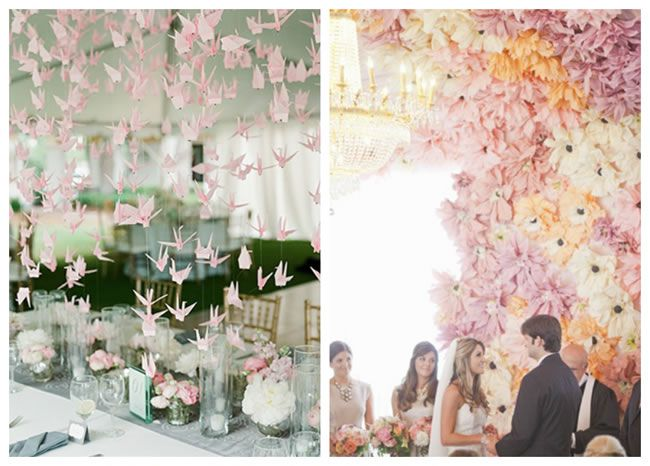 trends-need-to-know-floraldeco