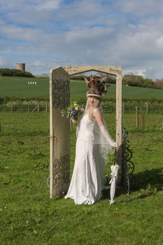 wedding-planning-resolutions-100_IMG_0233