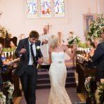 wedding-playlist-binkynixon.com