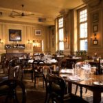 win-a-night-at-the-hotel-du-vin-worth-250-Birmingham_Bistro_01