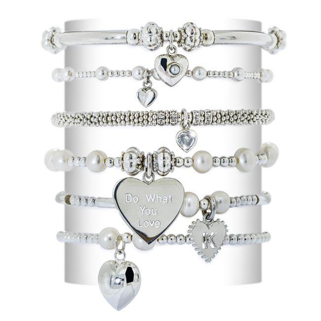 win-annie-haak-bracelet-worth-274-NEW