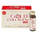 win-gold-collagen-forte-liquid-beauty-supplement-worth-40-collagen