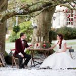 winter-wonderland-shoot-deerparkwinter2012-40