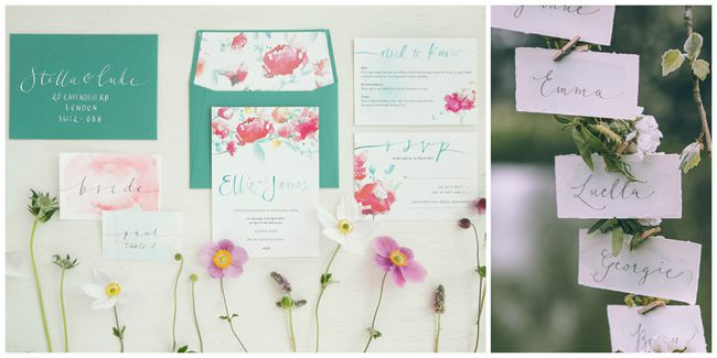 www.gemmamilly.com - photo on the right by Rebecca Goddard Photography