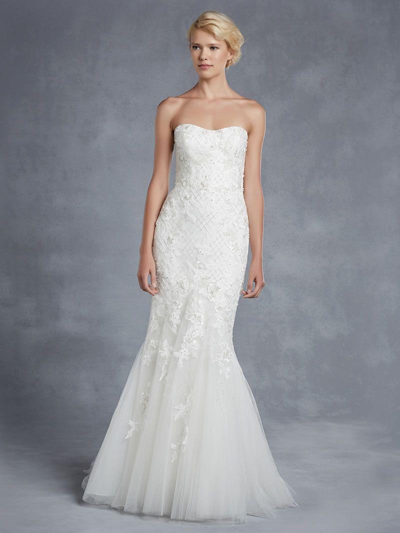 10-dresses-wow-factor-enzoani-Harper_Fro