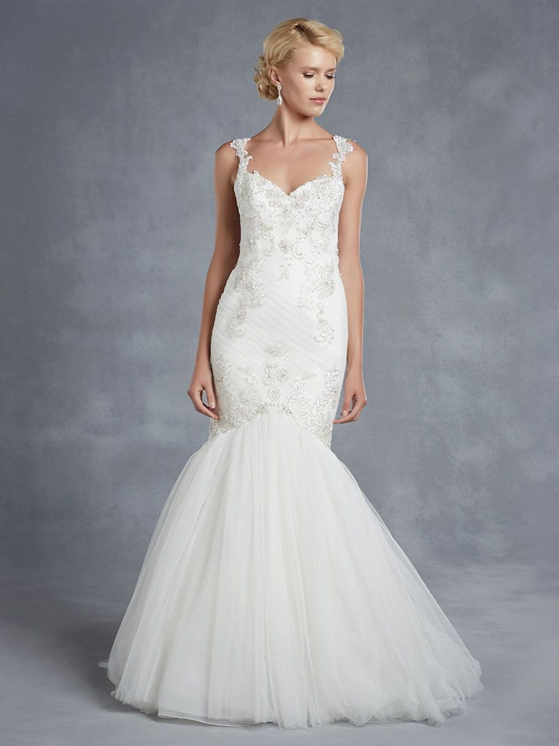 10-dresses-wow-factor-enzoani-Huntington_Fro