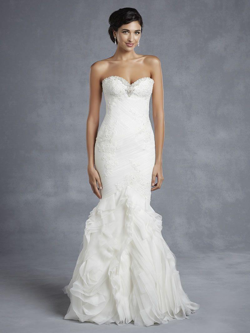 10-dresses-wow-factor-enzoani-Hurlingham_Fro