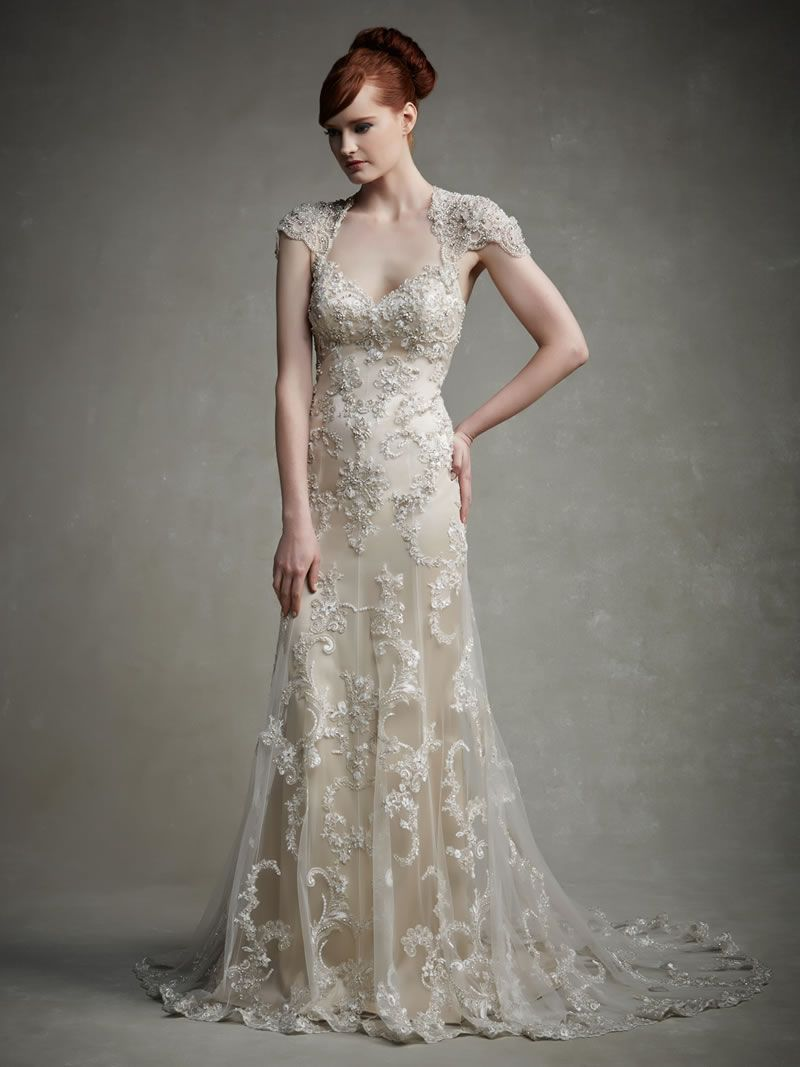 10-dresses-wow-factor-enzoani-Jaime_Fro
