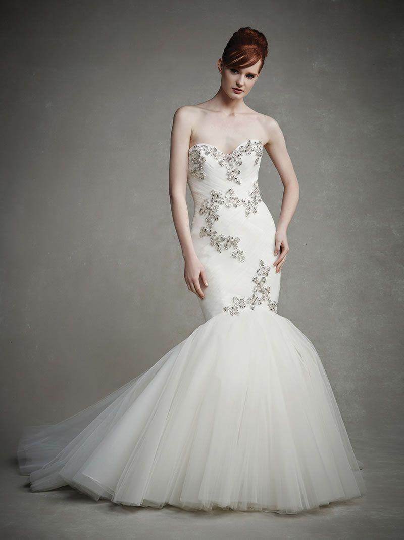 10-dresses-wow-factor-enzoani-Janelle_web