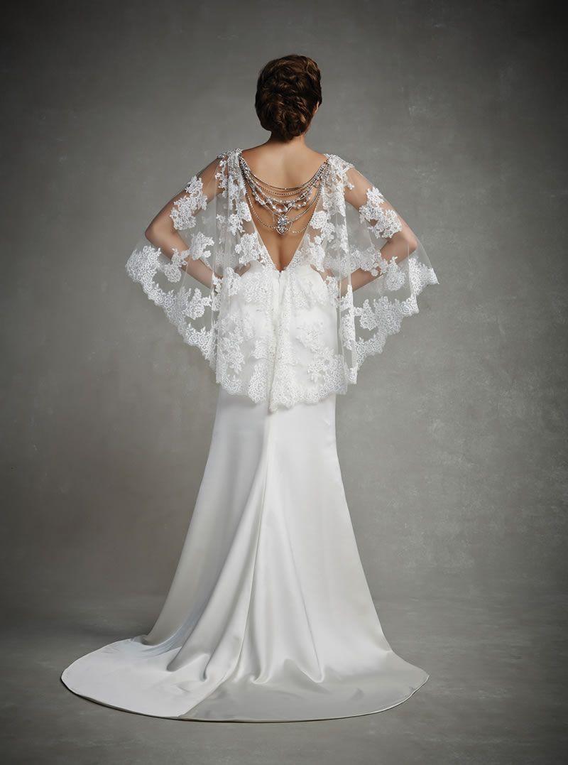 10-dresses-wow-factor-enzoani-Jasmine_Bac