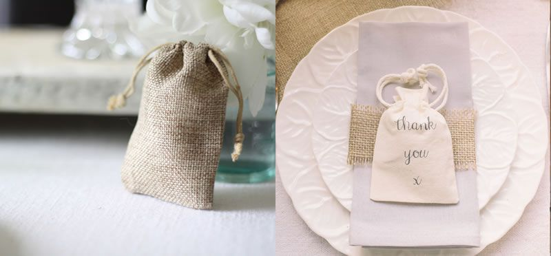10-wedding-decorations-no-reception-favour bags