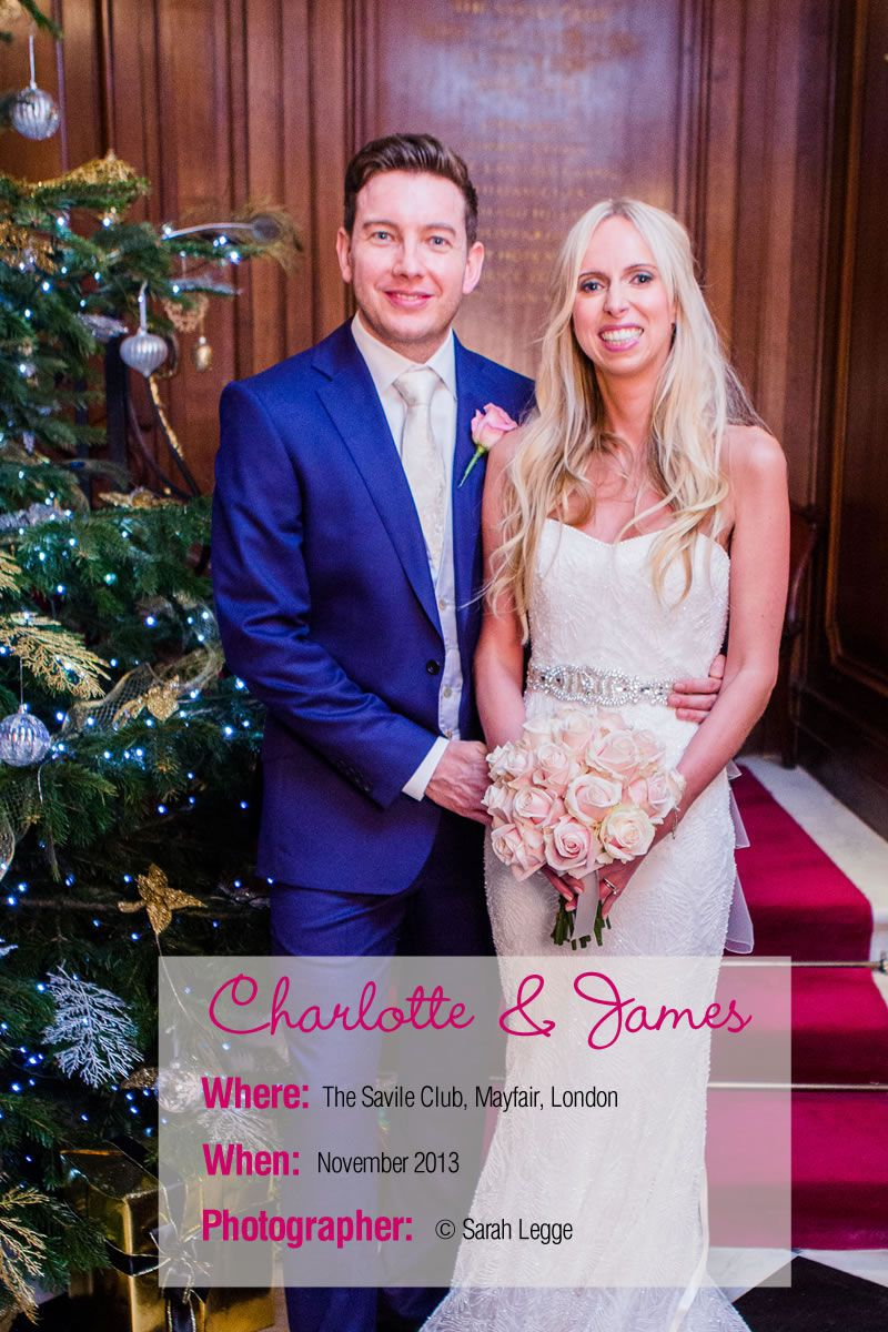 142-charlotte-james-header