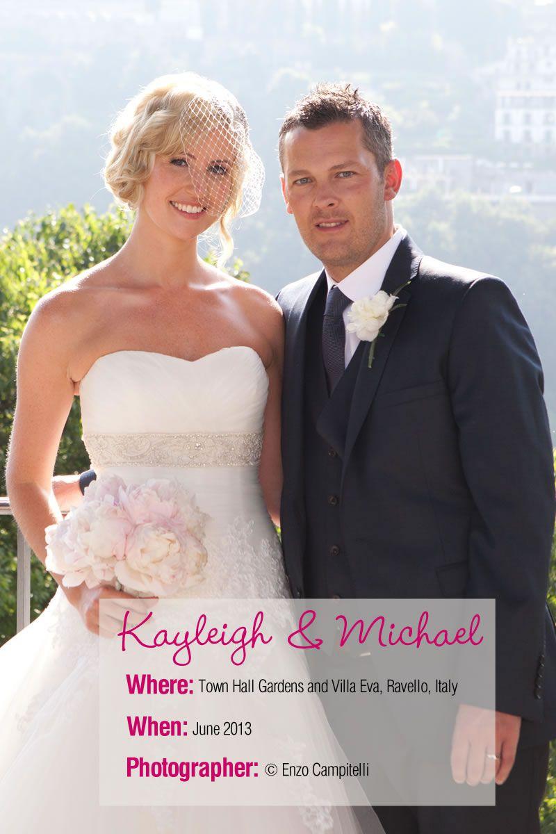 142-kayleigh-michael-header