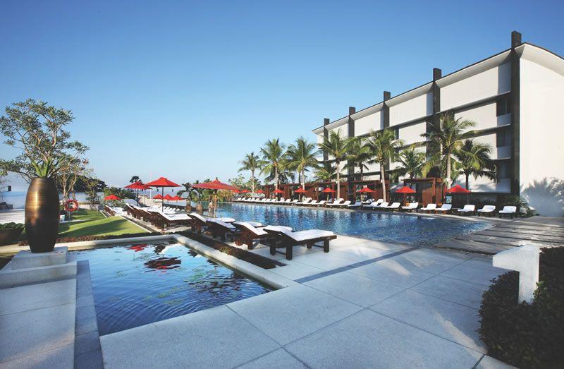144-competition-amari-hotels12