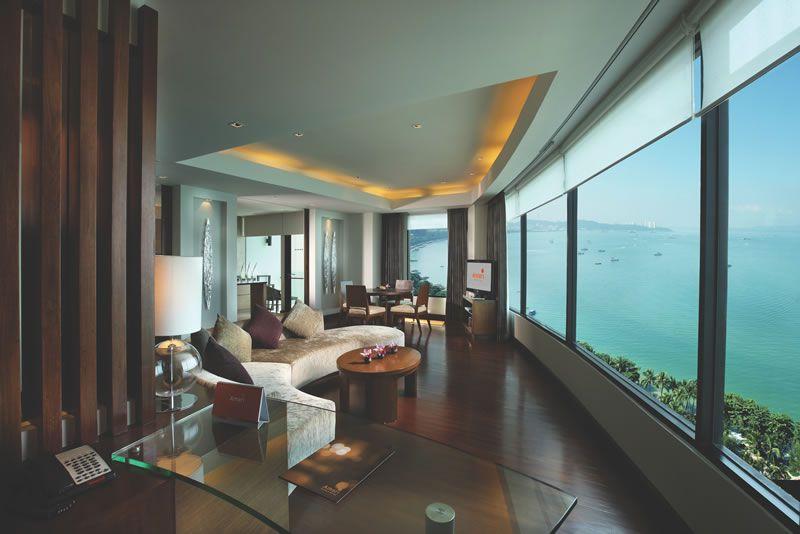 144-competition-amari-hotels6