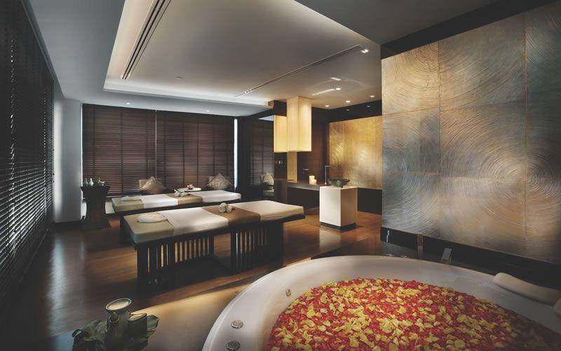 144-competition-amari-hotels8