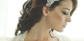 144-reader-offers-Grace Bridal Headpiece 2