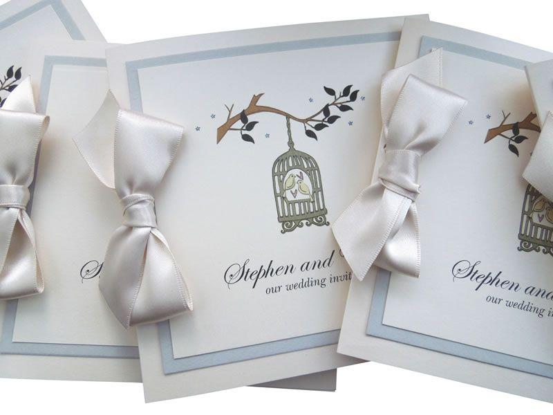 144-reader-offers-bunnydelicious.com invitation birdcage ivory £4.25