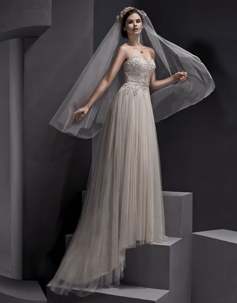 30-best-strapless-dresses-Sottero and Midgley Emsley