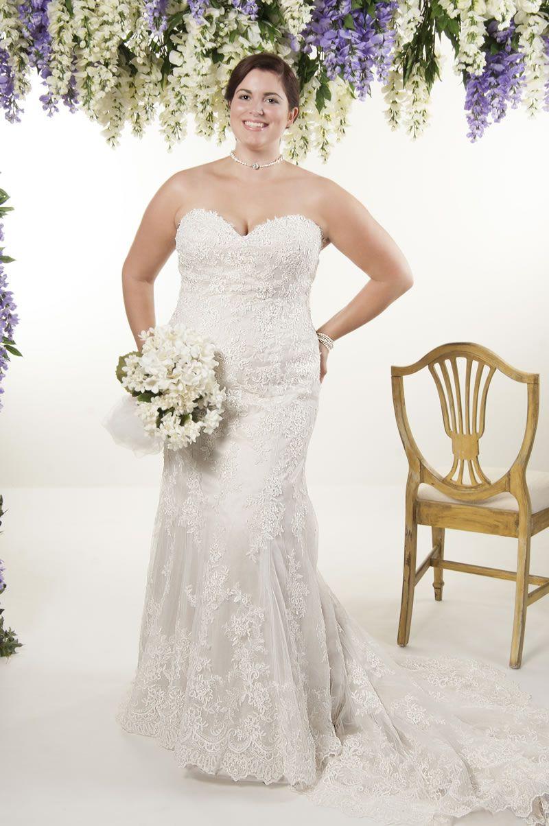 30-best-strapless-dresses-callistabride.com 4256