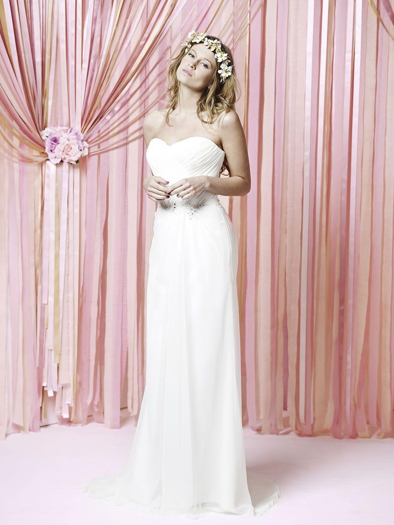 30-best-strapless-dresses-charlottebalbier.com MS_CB_BEATRICE_88513_WEB