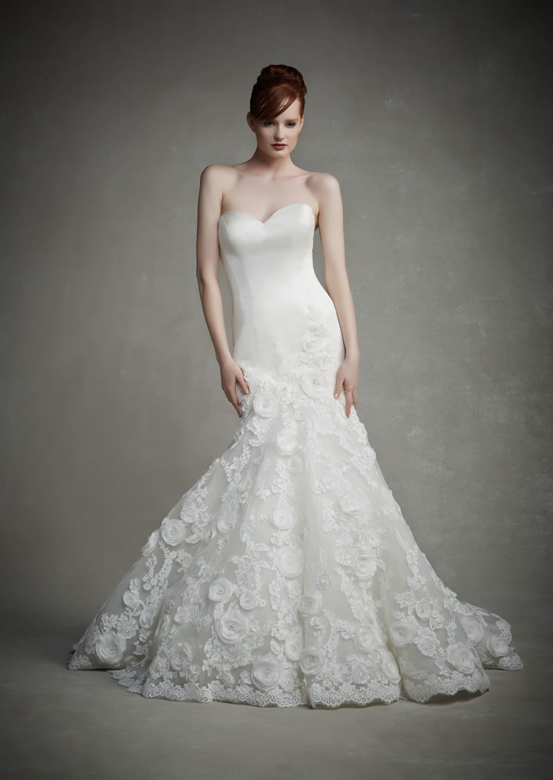 30-best-strapless-dresses-enzoani.com Jennifer_Fro