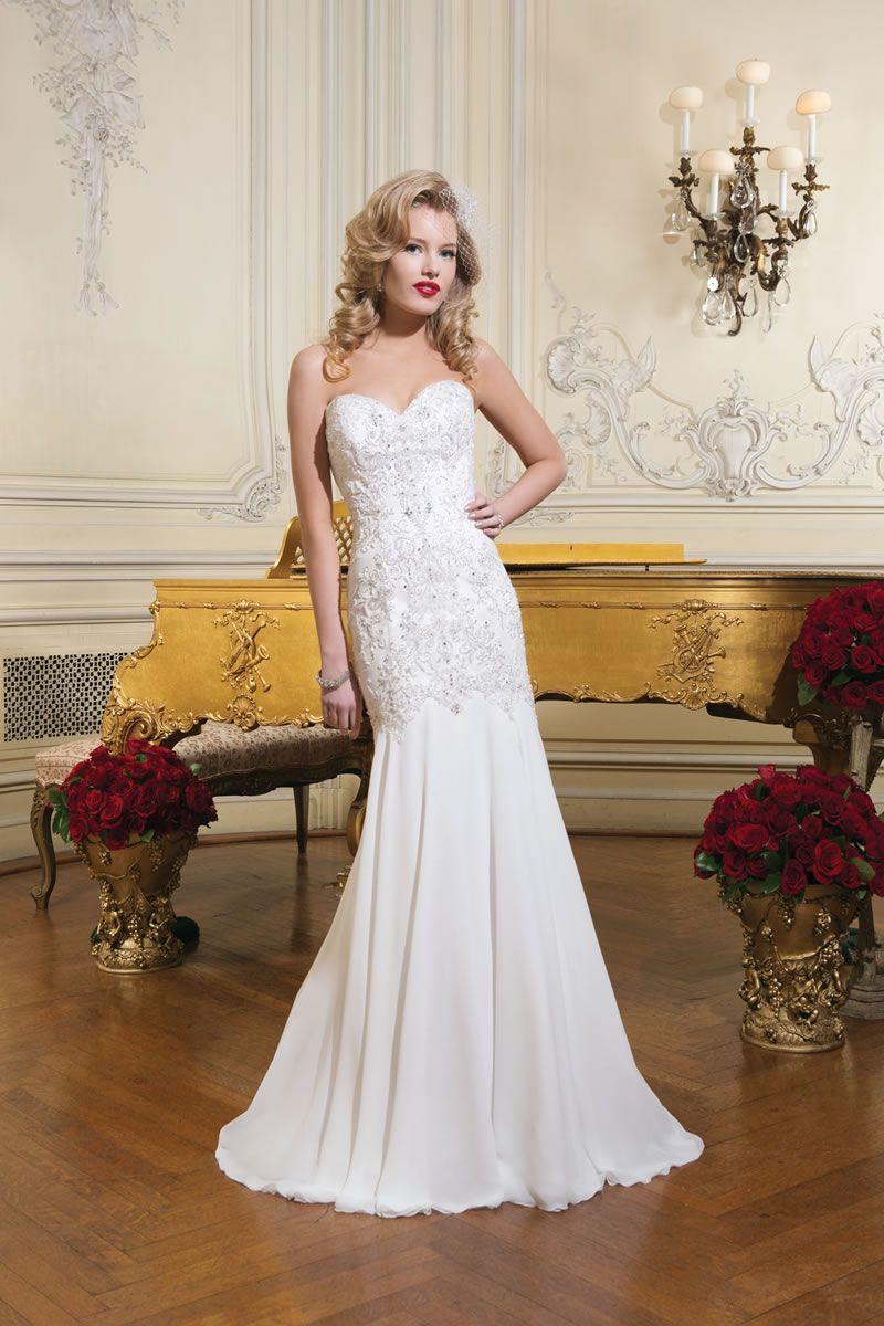 30-best-strapless-dresses-justinalexanderbridal.com 8731_080