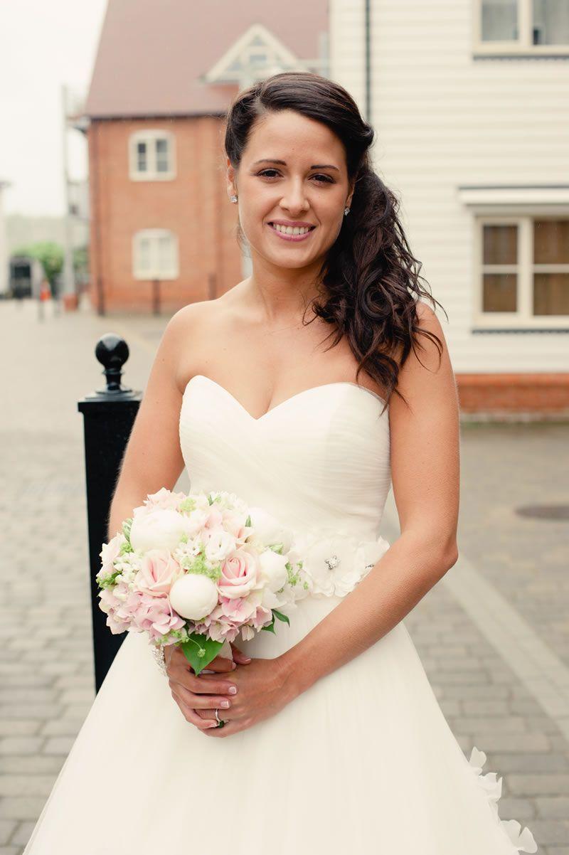 30-best-strapless-dresses- kerriemitchell.co.uk  2012-06-03 00281