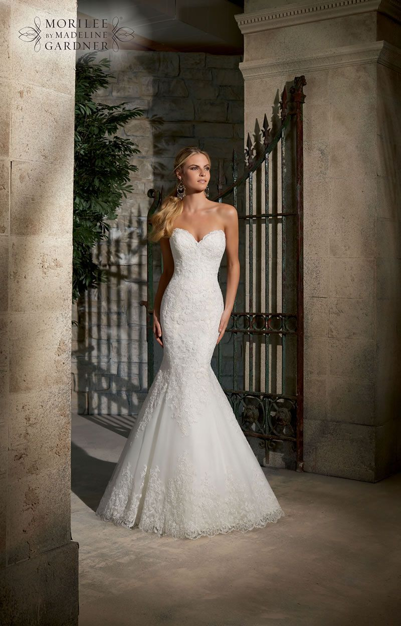 30-best-strapless-dresses-morilee.co.uk 2713-063