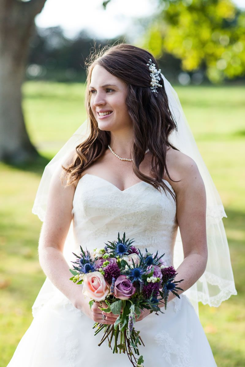 30-best-strapless-dresses-natashahurley.com    Breckels__0081