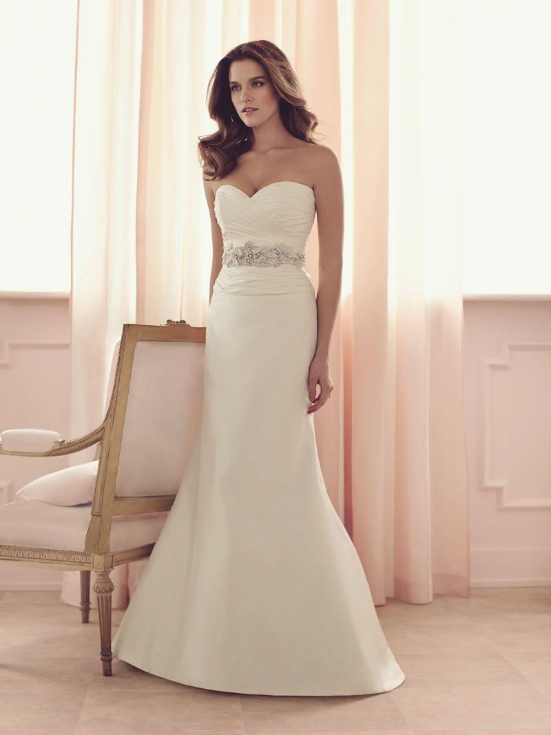 30-best-strapless-dresses-palomablanca.com 4505f