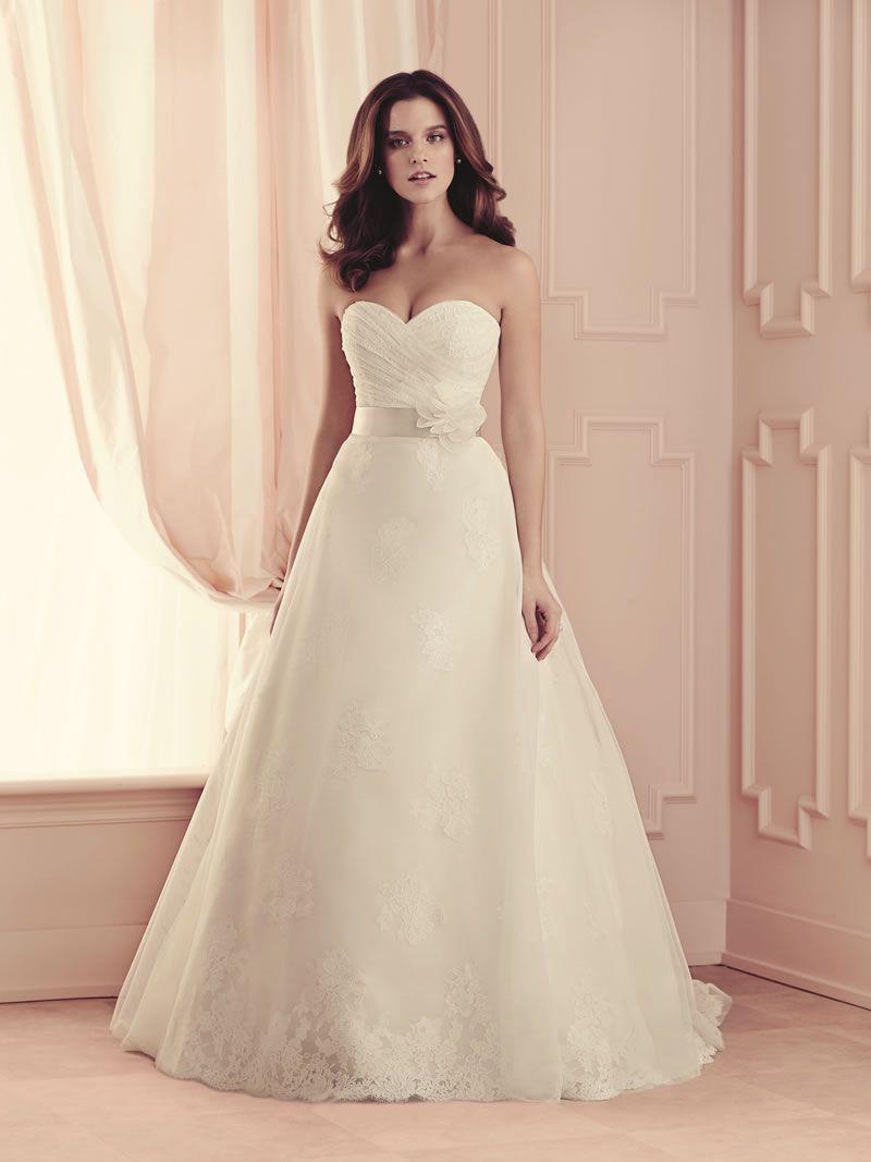 30-best-strapless-dresses-palomablanca.com 4506f