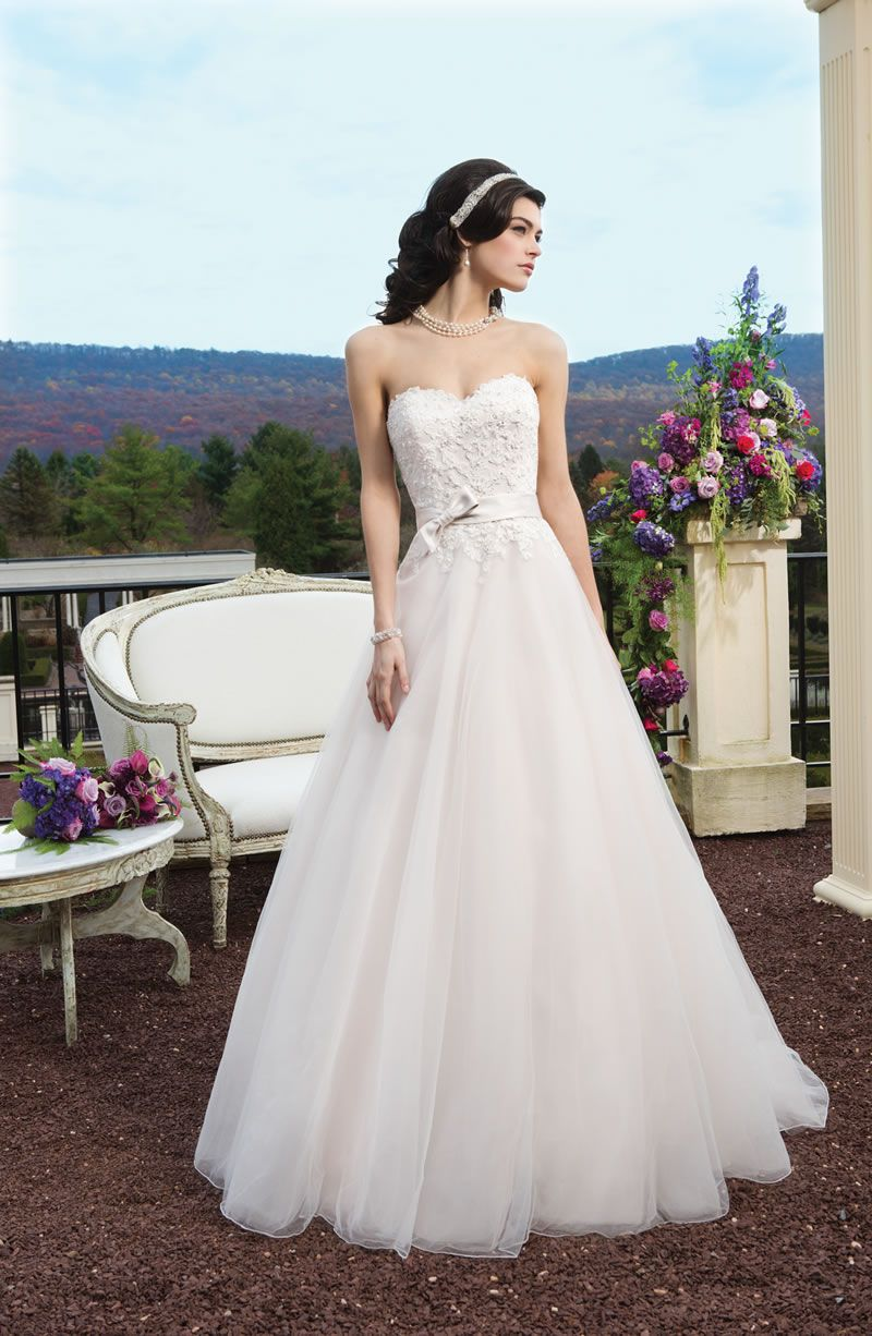 30-best-strapless-dresses-sinceritybridal.com 3816_052