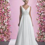 6-best-budget-dresses-alexiadesigns.com 1094_Ivory