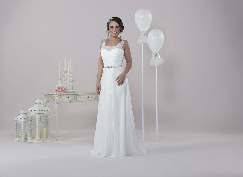 6-best-budget-dresses-alexiadesigns.com D028