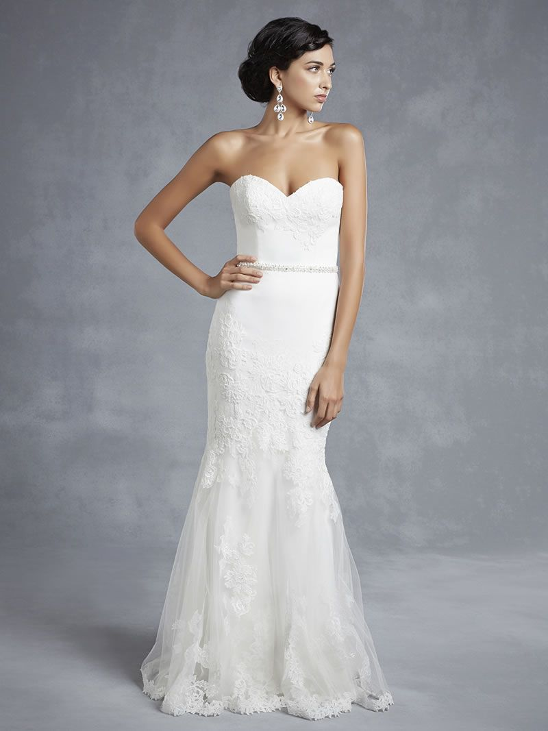 8-dresses-perfect-for-summer-enzoani-BT15-30_Fro